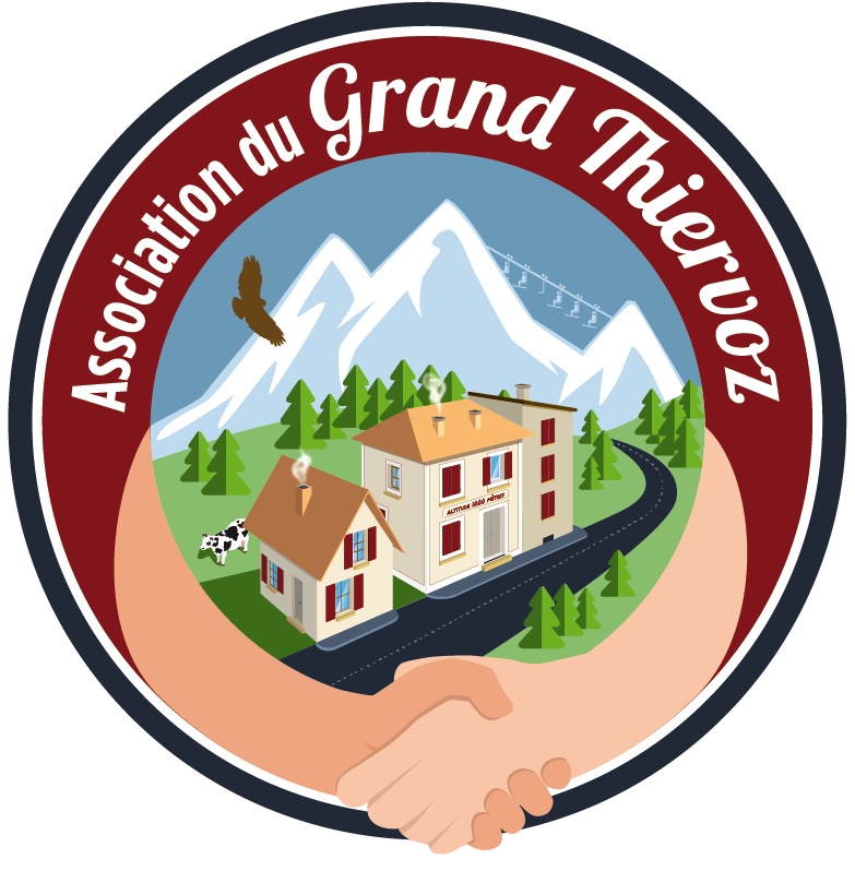 Association du Grand Thiervoz