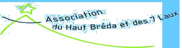 L'attribut alt de cette image est vide, son nom de fichier est logo_Asso-HAUT-BREDA-7-LAUX.png.