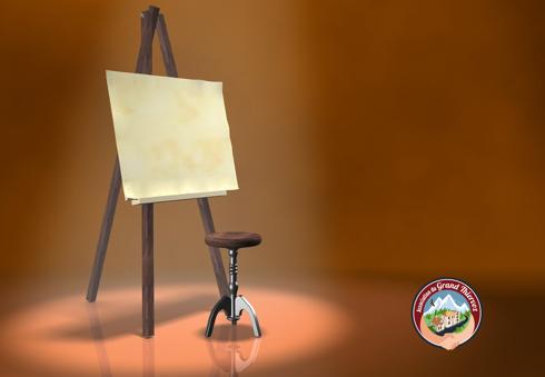 L'attribut alt de cette image est vide, son nom de fichier est 1-Logo-Artiste-AGT.png.