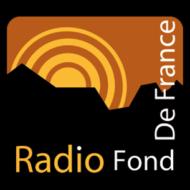 L'attribut alt de cette image est vide, son nom de fichier est Logo-radio-fond-de-france.png.