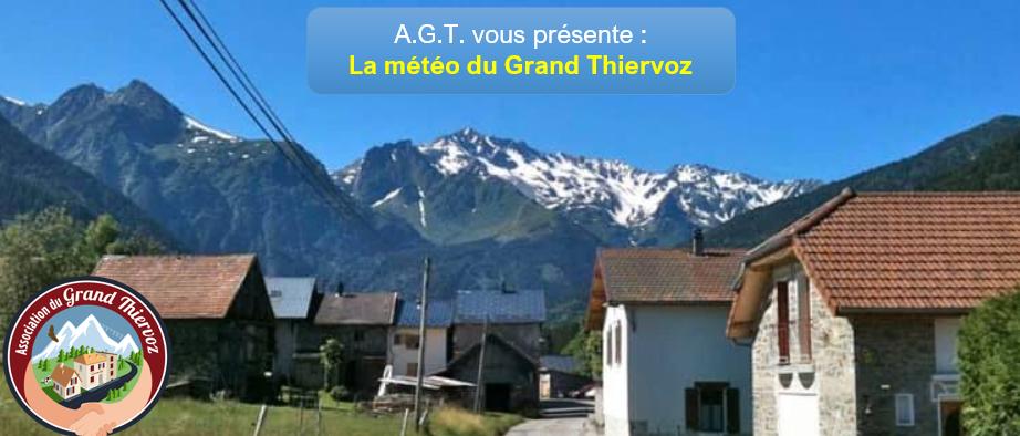 L'attribut alt de cette image est vide, son nom de fichier est METEO-LOGO-AGT.png.