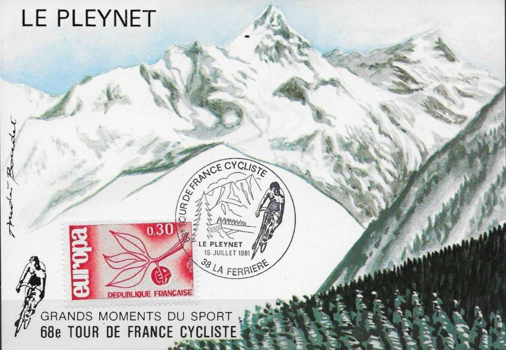 L'attribut alt de cette image est vide, son nom de fichier est BON-Tour-de-France-le-Pleynet-Lettre-1981-1024x709.jpg.