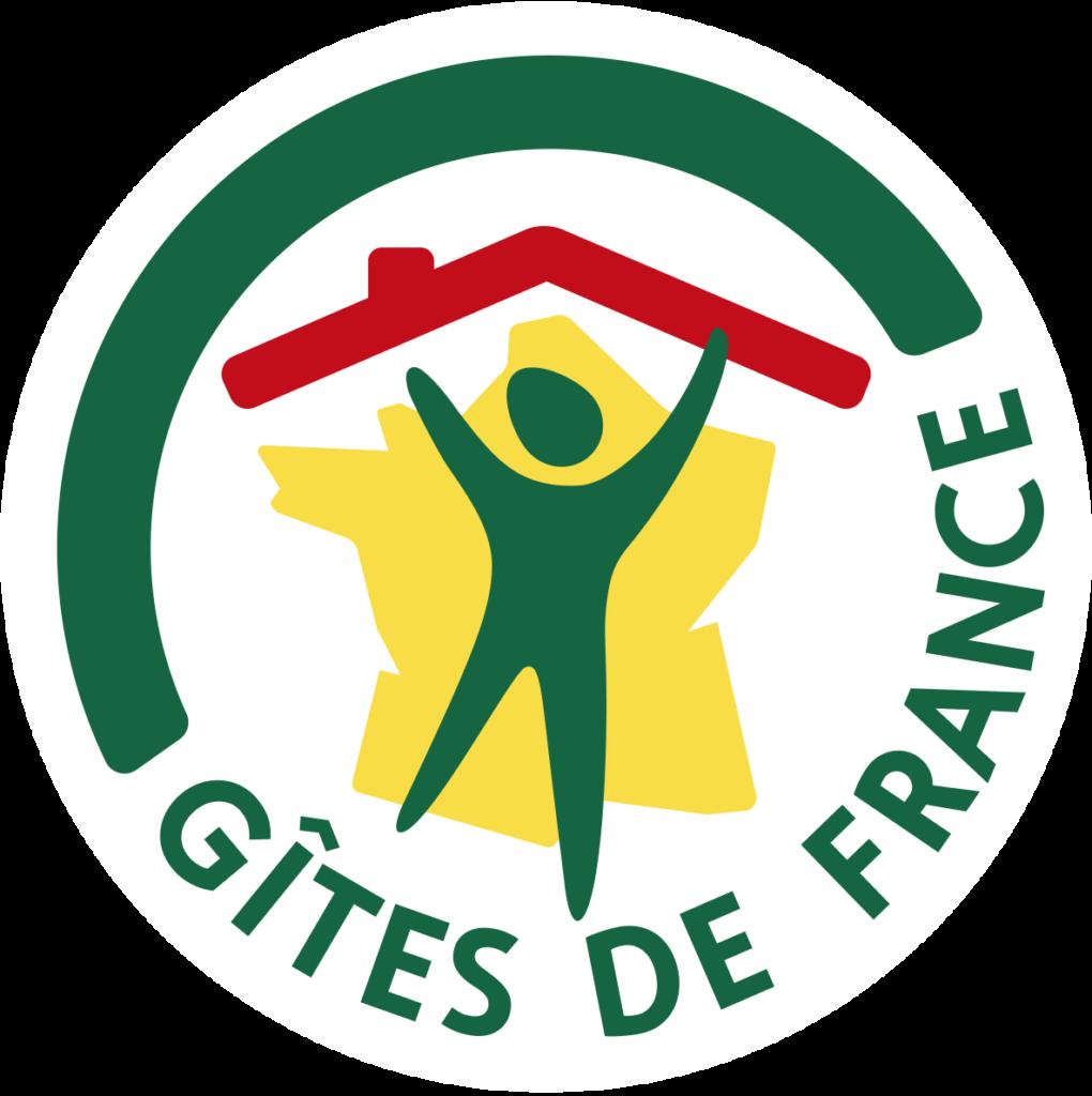 L'attribut alt de cette image est vide, son nom de fichier est logo-GITE-de-France-Transparent-1020x1024.png.