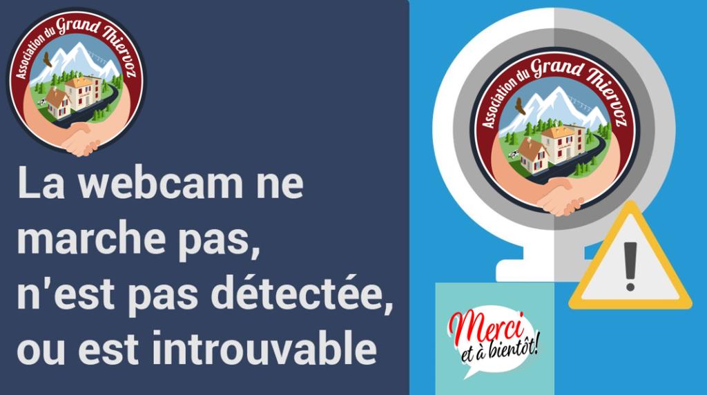 L'attribut alt de cette image est vide, son nom de fichier est Annonce-web-AGT-webcam-hors-service-1024x572.png.
