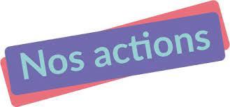 Nos actions en mars ! – Conseiller consulaire